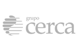 Grupo Cerca
